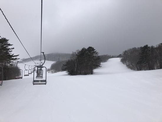 2020/2/26 平庭高原|平庭高原スキー場のクチコミ画像3