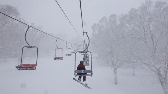超寒い 野沢温泉スキー場のクチコミ画像