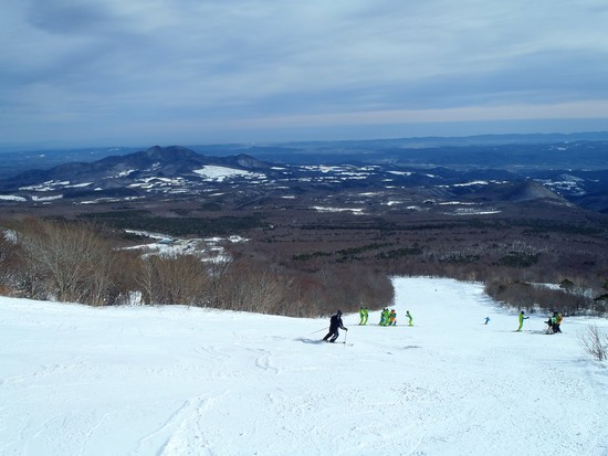 みやぎ蔵王白石スキー場のフォトギャラリー3