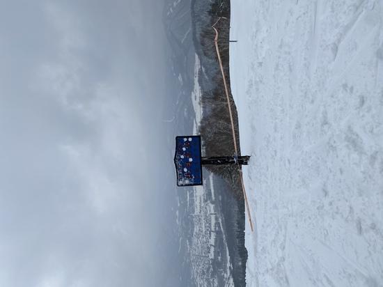 日高国際スキー場 日高国際スキー場のクチコミ画像