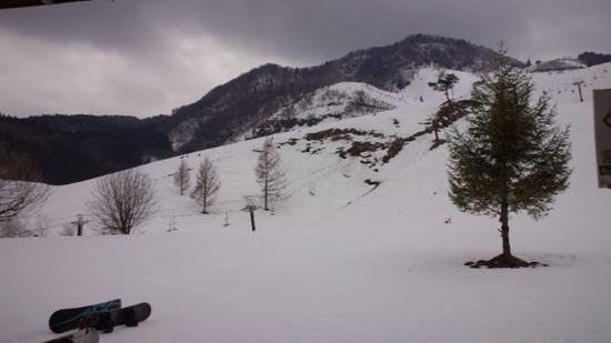 おじろスキー場のフォトギャラリー2