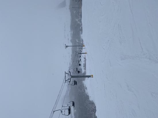 士別市 日向スキー場のフォトギャラリー3
