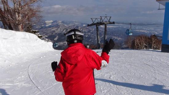 また行きたい 安比高原スキー場のクチコミ画像