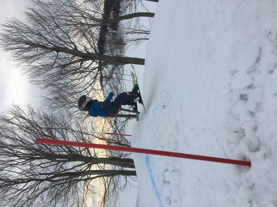 須原スキー場のフォトギャラリー3