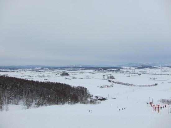 沼田町営高穂スキー場のフォトギャラリー1