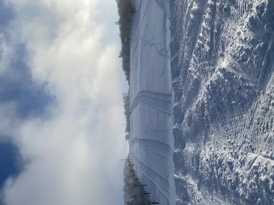 中山峠|中山峠スキー場のクチコミ画像3
