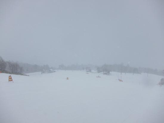 ま、いろいろいい経験ができていいスキー日でした!!|Ontake2240のクチコミ画像1