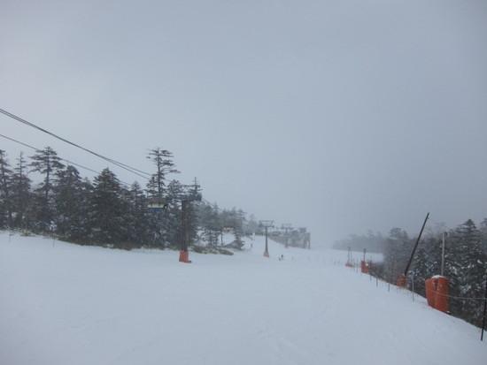 ま、いろいろいい経験ができていいスキー日でした!!|Ontake2240のクチコミ画像2
