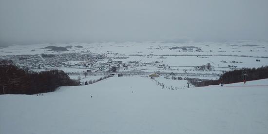 和寒町東山スキー場のフォトギャラリー6