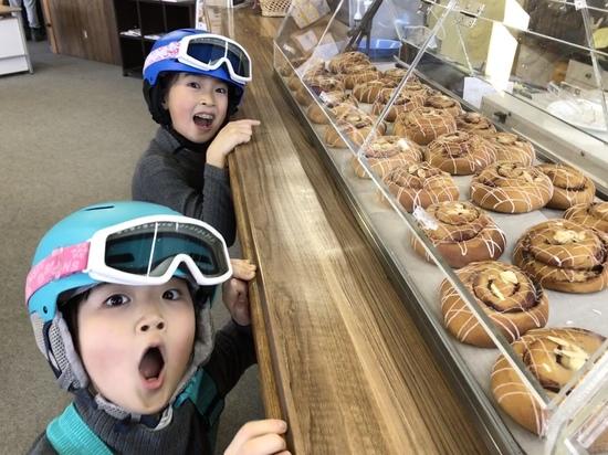 八幡平リゾート パノラマスキー場&下倉スキー場のフォトギャラリー3