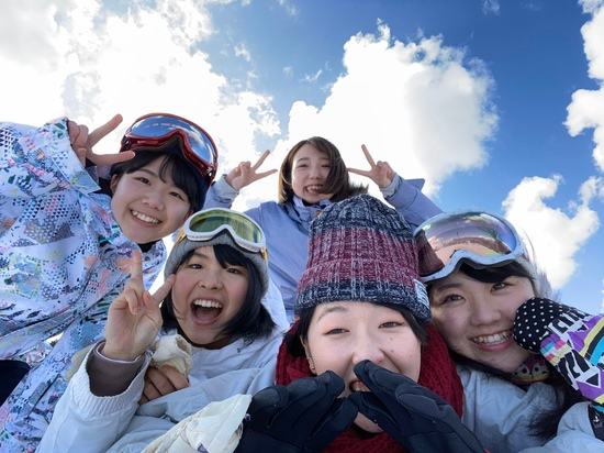 富士見パノラマリゾートのフォトギャラリー1