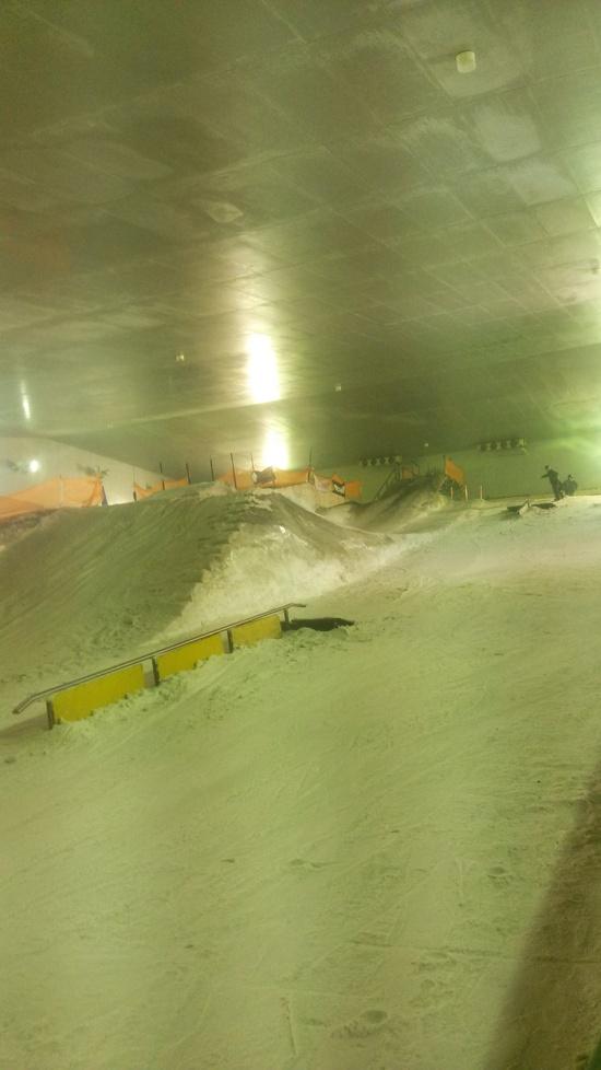 スノーヴァ溝の口-R246のフォトギャラリー6