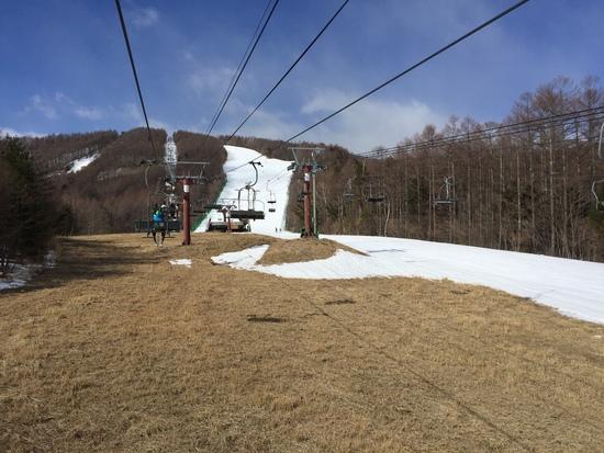 小海リエックス・スキーバレーのフォトギャラリー6