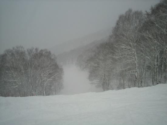 ロープウェイ|竜王スキーパークのクチコミ画像