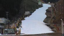 残念なスキー場|天山スキー場のクチコミ画像
