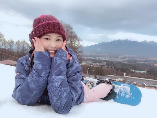 富士見パノラマリゾートのフォトギャラリー2