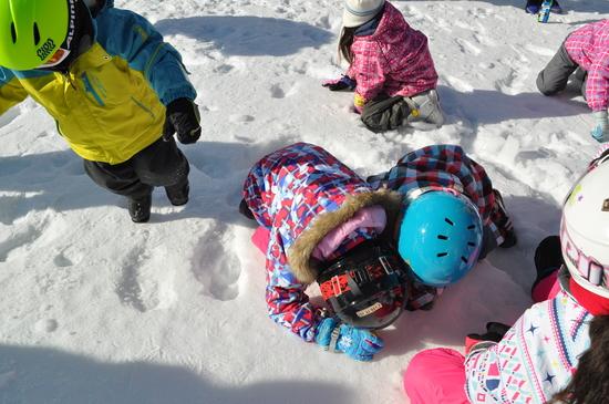 いいもの詰まってます。 車山高原SKYPARKスキー場のクチコミ画像3
