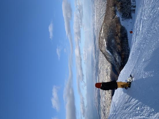 初北海道|サッポロテイネのクチコミ画像2