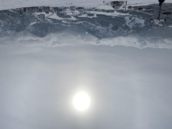 岩原スキー場のフォトギャラリー3