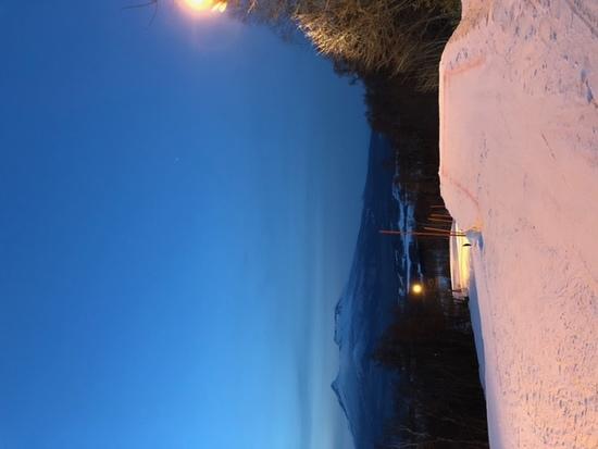 函館七飯スノーパークのフォトギャラリー2