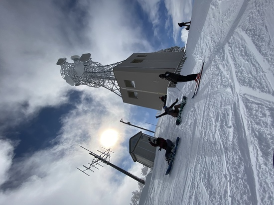 スキーヤーの聖地|野沢温泉スキー場のクチコミ画像2