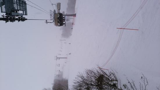 シーズンイン!!|かぐらスキー場のクチコミ画像