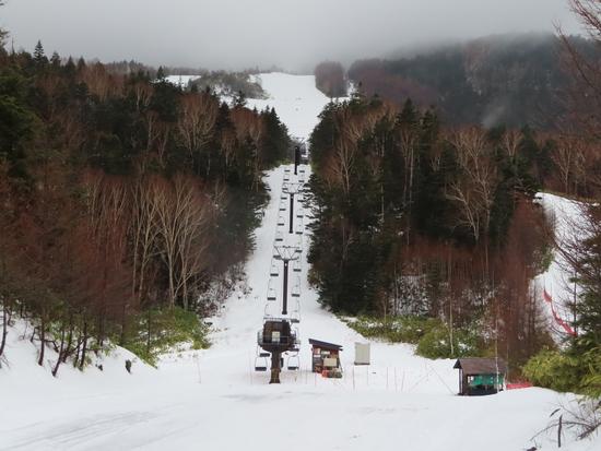 Mt.乗鞍スノーリゾートのフォトギャラリー2