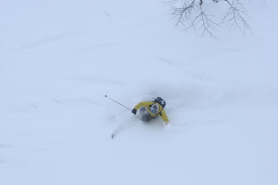 Niseko Village Ski Resort, Amazing!|ニセコビレッジスキーリゾートのクチコミ画像3