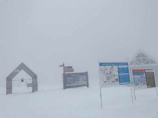 KIRORO SNOW WORLDのフォトギャラリー1
