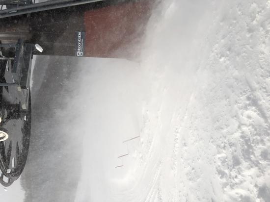 国見平スキー場のフォトギャラリー3