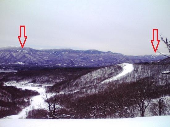 滑りを維持するため|星野リゾート 猫魔スキー場のクチコミ画像