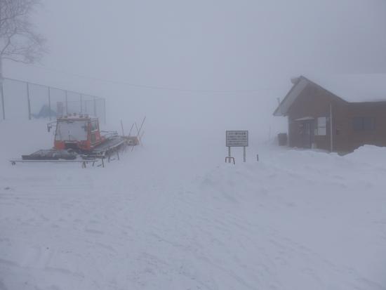 聖高原スキー場のフォトギャラリー1
