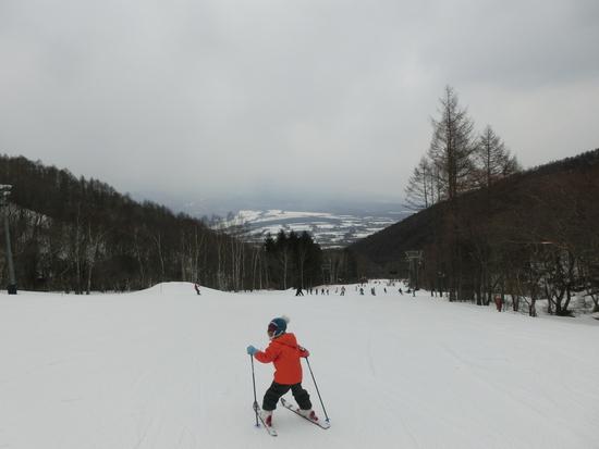 シャトレーゼスキーリゾート八ケ岳のフォトギャラリー4