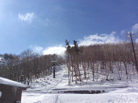 峰山高原リゾートのフォトギャラリー6