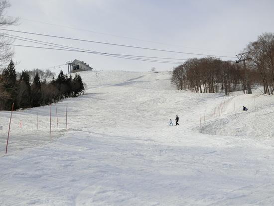 岩原スキー場のフォトギャラリー4
