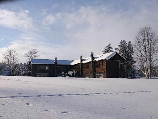 美唄国設スキー場のフォトギャラリー3
