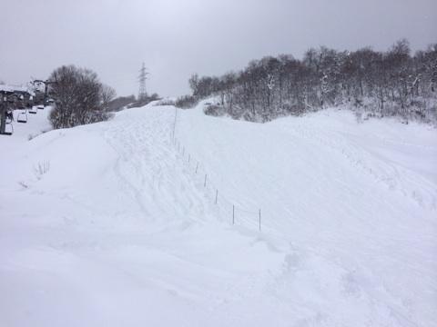 最高のシーズンイン! 奥只見丸山スキー場のクチコミ画像