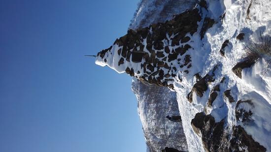 登ってみた|エイブル白馬五竜のクチコミ画像