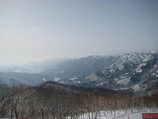 正月に|蔵王温泉スキー場のクチコミ画像