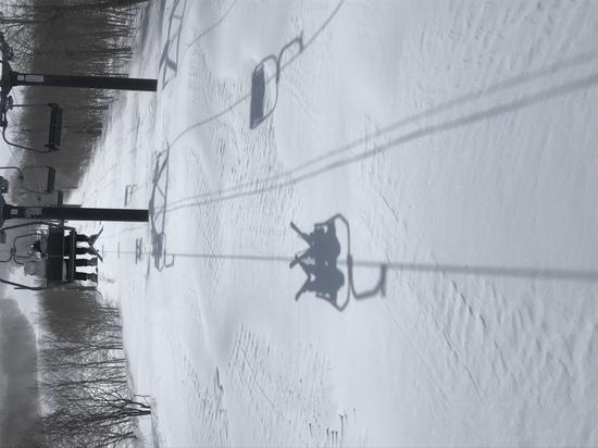 安比高原スキー場のフォトギャラリー4