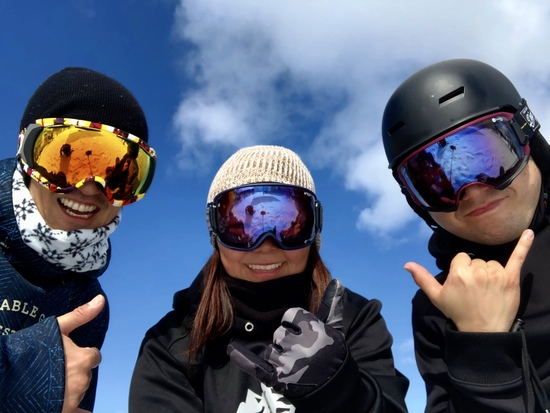 神立スノーリゾート(旧 神立高原スキー場)のフォトギャラリー2