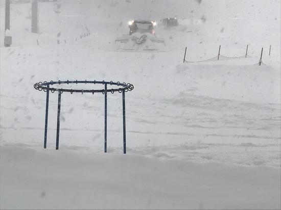 最高です!|オグナほたかスキー場のクチコミ画像