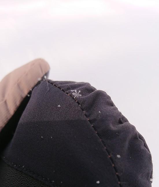 たまには転ぶのも悪くない!|丸沼高原スキー場のクチコミ画像