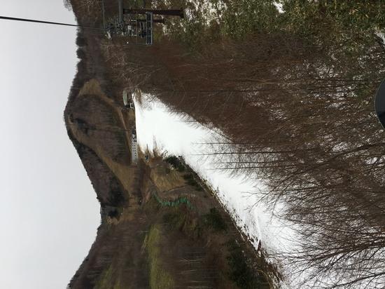 よくぞ!|川場スキー場のクチコミ画像