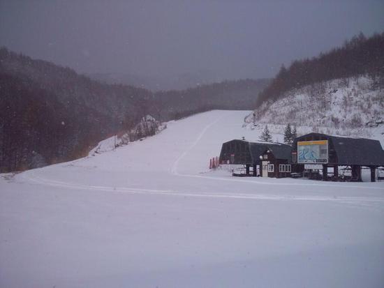 楽しいですよ。|川場スキー場のクチコミ画像