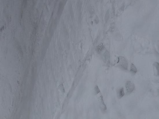 国見平スキー場のフォトギャラリー1