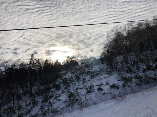 シーズンイン|パルコールつま恋スキーリゾートのクチコミ画像