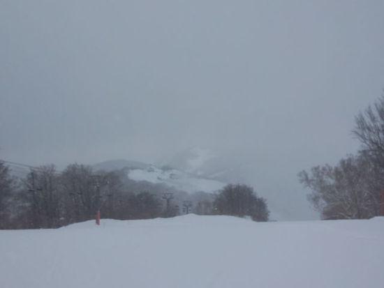 Web限定プラン|GALA湯沢スキー場のクチコミ画像