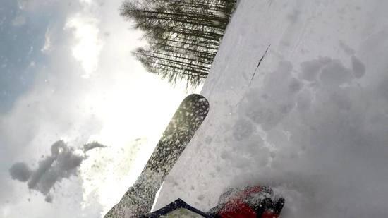 やぶはら高原スキー場のフォトギャラリー3