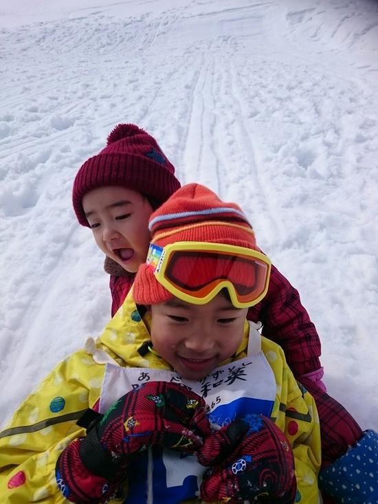 小出スキー場のフォトギャラリー1